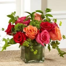 Flowers Salinas - flowers delivery in salinas ca the best flower in 2017