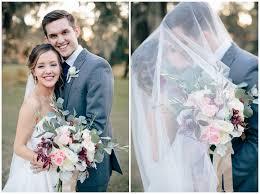 orlando wedding photographer aisportraits stetson wedding deland wedding photographer kate