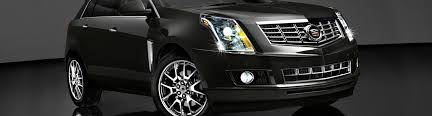 accessories for cadillac srx cadillac srx headlights aftermarket headlights replacement