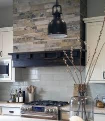 range ideas kitchen kitchen ideas kitchen vent range design ideas island range
