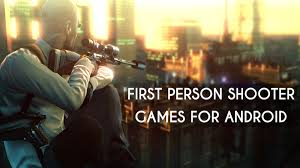 best android fps top 15 best person shooter fps for android