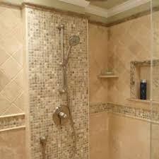 travertine bathroom designs travertine tile bathroom photogiraffe me