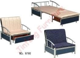 Folding Cot Bed Foldable Cot Bed Folding Cot Bed Folding Cot Bed Suppliers And