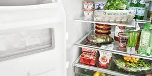 Whirlpool Inch French Door Refrigerator - 36 inch wide french door refrigerator with microedge shelves 25