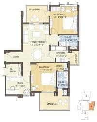 ground floor plan isle de royale floor plans