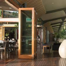 Out Swing Patio Doors Fold A Way Patio Doors Lincoln Windows Patio Doors