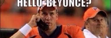 Peyton Superbowl Meme - peyton budweiser memes memes pics 2018