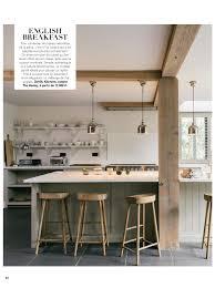 Alluring 90 Craftsman Kitchen Decoration Design Ideas Of Devol Kitchens