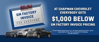 chapman chevrolet in philadelphia new u0026 used cars trucks u0026 suvs