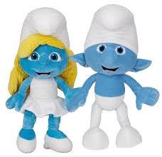 smurfs shirts papa smurf tee smurfette shirt smurf costume