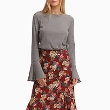womens designer clothing bluefly