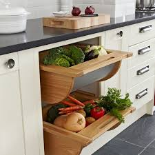 creating a smart kitchen design ideas kitchen master master the art of smart kitchen storage with these tips kitchen
