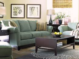 Lazy Boy Kennedy Sofa by Simple Living Room Style Ideas With Pale Green Kennedy Lazy Boy
