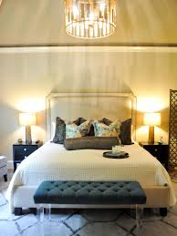 teens room beautiful decoration and design for girls bedroom on