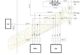 emejing vw touran wiring diagram ideas images for image wire
