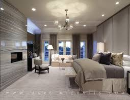 luxury master bedroom designs luxury modern master bedrooms gen4congress