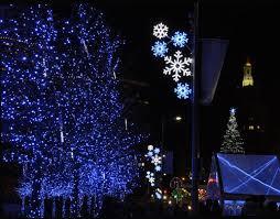 Lighted Centerpiece Ideas by Peaceful Design Christmas Lamp Post Decoration Excellent Ideas Set