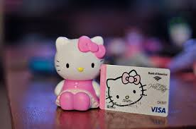 hello debit card all about angela hello card