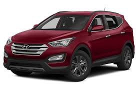 hyundai crossover 2015 2015 hyundai santa fe sport price photos reviews u0026 features