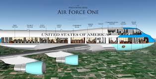air force one interior air force one interior aviator flight