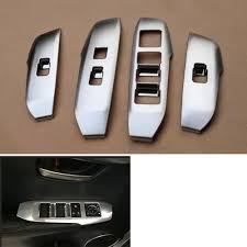 lexus interior trim online get cheap lexus door window trim aliexpress com alibaba