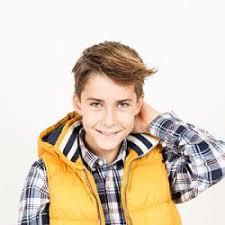 boy model richie set teens boy s models