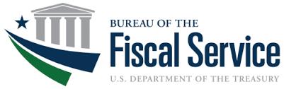 bureau service bureau of fiscal service the council for six sigma certification