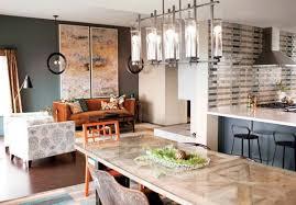 Award Winning Kitchen Designs 2013 Ch D Award Winner Calm And Cool Kitchen California Home