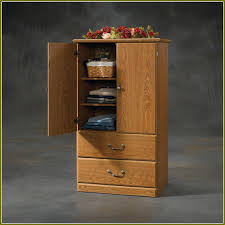file cabinet replacement parts sauder file cabinet replacement parts home design ideas