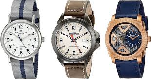 amazon best sellers best mens watches amazon up to 50 off best selling men s watches timex watch only