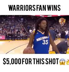 Warriors Memes - 25 best memes about warriors fan warriors fan memes