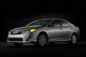closest toyota 2013 toyota camry hybrid review top speed