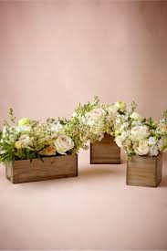 Center Table Decoration Home Best 25 Table Centerpieces Ideas On Pinterest Country Table