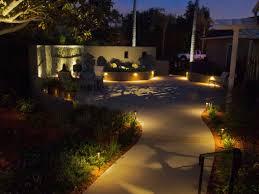 Outdoor Lighting Landscape Landscape Lighting Design Christopher Dallman