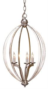 currey and currey lighting bella luna chandelier lighting currey and company