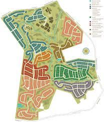 North Carolina Maps Community Map Millbridge New Homes In Waxhaw North Carolina