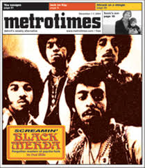 the merda files local news detroit metro times