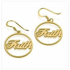 name plated earrings rs name necklace accessories