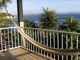 Puerto Rico Vacation Homes 122 Best Vacation Home Rentals Images On Pinterest Vacation Home