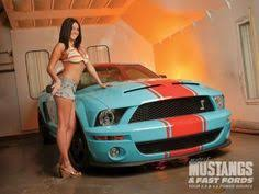 mustangs fast fords mustang nitrous oxide kits mustangs fast fords 03 04