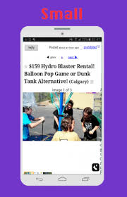 craigslist apk fast browser for craigslist 7 6 apk for android aptoide