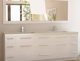 sink 12 best double sink vanity units amazing dual sink vanity