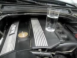 2002 bmw 325i engine specs bmw 2002 325i engine noise