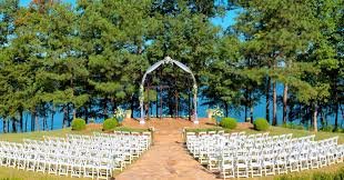 wedding venues wedding venues lanier islands weddings in
