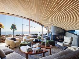 best 25 beach house restaurant ideas on pinterest soho house