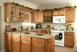 top of kitchen cabinet decor ideas above kitchen cabinet decorations pictures mattadam co