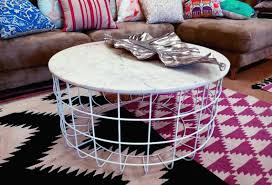 home decor warehouse sale best decoration ideas for you