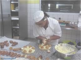 formation de cuisine pour adulte formation en cuisine pour adulte 58 images formation pour