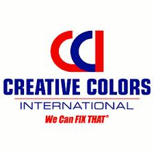 Upholstery Job Description Upholstery Repair Tech In Longmont Co Job At Creative Colors