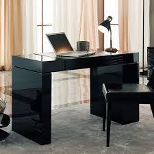 best modern computer desk glass and metal desk folding computer desk glass executive desk